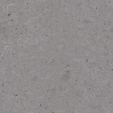 TECHNISTONE  NOBLE CONCRETE GREY